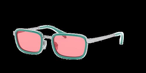 Vogue Eyewear Official Website Vogue Eyewear United States